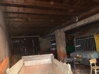 Komerční část (Prodej nájemního domu 1100 m², Horní Čermná)
