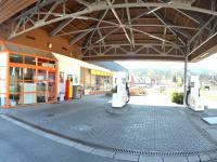 stojany (Prodej komerčního objektu 4300 m², Ústí nad Orlicí)