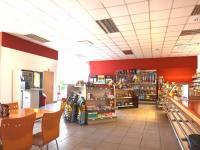 prodej (Prodej komerčního objektu 4300 m², Ústí nad Orlicí)