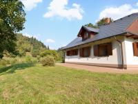 Prodej domu v osobním vlastnictví 155 m², Cotkytle