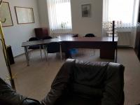 Pronájem kancelářských prostor 24 m², Pardubice