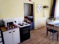 Kuchyň (Prodej domu v osobním vlastnictví 137 m², Čermná nad Orlicí)