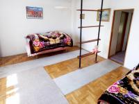 Pokoj (Prodej domu v osobním vlastnictví 137 m², Čermná nad Orlicí)