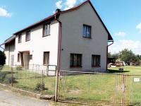 Prodej domu v osobním vlastnictví 137 m², Čermná nad Orlicí