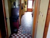 Chodba (Prodej domu v osobním vlastnictví 137 m², Čermná nad Orlicí)