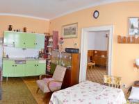 Prodej domu v osobním vlastnictví 100 m², Česká Třebová