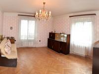 Prodej bytu 2+1 v osobním vlastnictví 65 m², Chrudim