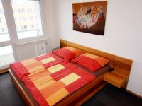 Prodej bytu 3+kk v osobním vlastnictví 68 m², Praha 9 - Černý Most