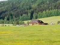Prodej domu v osobním vlastnictví 340 m², Trutnov