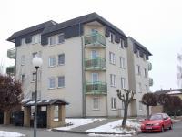 Pronájem bytu 2+1 v družstevním vlastnictví 64 m², Lanškroun