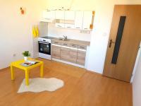 Prodej bytu Garsoniéra v družstevním vlastnictví, 20 m2, Ústí nad Orlicí