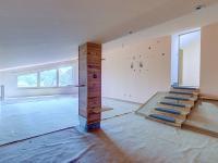 3NP (Prodej domu v osobním vlastnictví 380 m², Slatinice)
