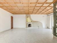 1NP Přijímací hala (Prodej domu v osobním vlastnictví 380 m², Slatinice)