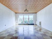 2NP Obývací pokoj (Prodej domu v osobním vlastnictví 380 m², Slatinice)