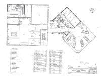 Prodej obchodních prostor 1038 m², Lanškroun