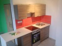 Prodej bytu Garsoniéra v družstevním vlastnictví, 34 m2, Troubky-Zdislavice