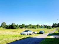 Prodej pozemku 6047 m², Sezemice