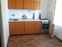 Prodej bytu 1+1 v osobním vlastnictví, 33 m2, Chvaletice