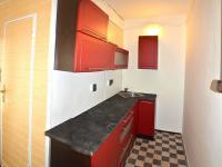 Prodej bytu 1+1 v osobním vlastnictví, 37 m2, Česká Třebová