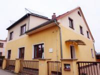 Pronájem kancelářských prostor 120 m², Předměřice nad Labem
