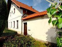 Prodej zemědělského objektu 200 m², Líšnice