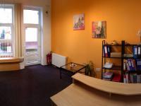 Prodej bytu 3+1 v osobním vlastnictví 58 m², Kostelec nad Orlicí