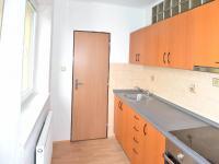 Prodej bytu 2+1 v osobním vlastnictví 58 m², Březiny