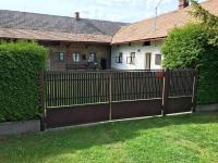 Prodej chaty / chalupy 318 m², Černilov