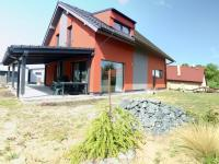 Prodej domu v osobním vlastnictví 250 m², Velatice