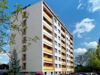 Prodej bytu Garsoniéra v osobním vlastnictví 25 m², Kostelec nad Orlicí