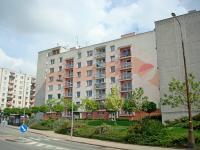 Prodej bytu 3+1 v družstevním vlastnictví 74 m², Dobruška