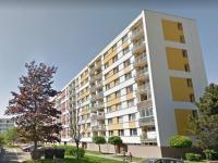 Pronájem bytu 1+1 v osobním vlastnictví 34 m², Hradec Králové