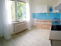 Prodej bytu 3+1 v osobním vlastnictví 85 m², Chrtníč
