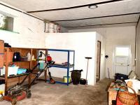 technická místnost  (Prodej domu v osobním vlastnictví 175 m², Libchavy)