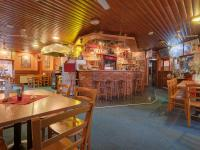 restaurace v přízemí (Prodej komerčního objektu 1718 m², Ústí nad Orlicí)