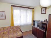 pokoj (Prodej domu v osobním vlastnictví 134 m², Letohrad)