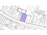 KM (Prodej domu v osobním vlastnictví 134 m², Letohrad)
