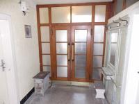 chodba (Prodej domu v osobním vlastnictví 134 m², Letohrad)