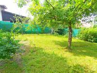 zahrada (Prodej domu v osobním vlastnictví 134 m², Letohrad)