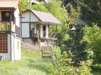 Prodej chaty / chalupy 36 m², Klášterec nad Orlicí