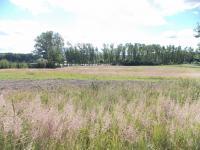 pozemek (Prodej pozemku 13482 m², Opatov)