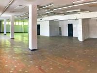 Prodej komerčního objektu 922 m², Úpice
