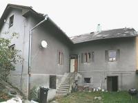 Prodej domu v osobním vlastnictví 63 m², Kostelec nad Orlicí
