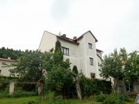 Prodej domu v osobním vlastnictví 316 m², Žacléř