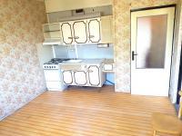 Prodej bytu 1+1 v družstevním vlastnictví, 35 m2, Česká Třebová