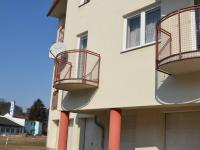 Pronájem bytu 1+1 v družstevním vlastnictví 42 m², Jablonné nad Orlicí