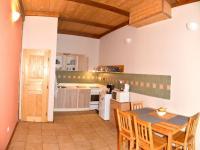 Prodej bytu 3+kk v osobním vlastnictví 125 m², Dolní Morava