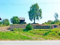 Prodej pozemku 968 m², Pastviny