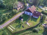 Prodej domu v osobním vlastnictví 156 m², Ústí nad Orlicí