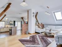 Prodej domu v osobním vlastnictví 395 m², Vlčkov